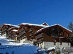 Wintersport Courchevel 1550 Frankrijk, Appartement Résidence Les Brigues - 4-6 personen 611.jpg